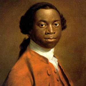 Olaudah Equiano, the Nigerian writer whose autobiography exposed the realities of the slave trade