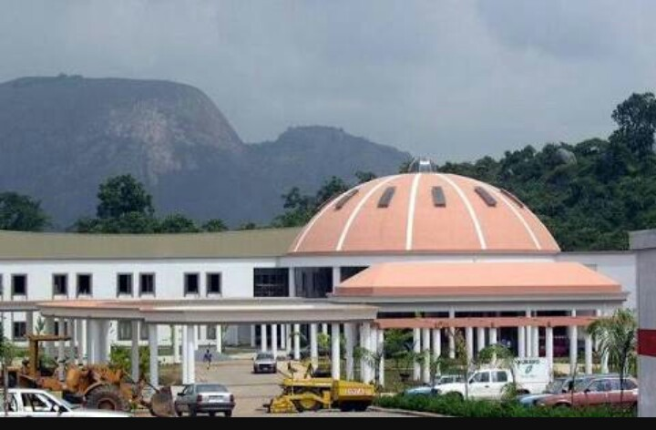 State House clinic gets N9bn in 10yrs