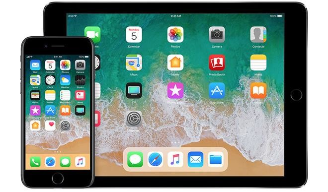 Apple iOS 11: Six awesome features that you will love