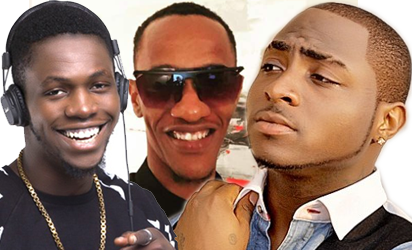 Police interrogates Davido over the death of his friends, confirms he lied