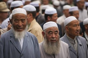 Muslims in China ordered to hand over all copies of Quran or face harsh charges