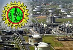 Petroleum Minister Reveals How NNPC Will Be Split Into 30 Smaller Companies