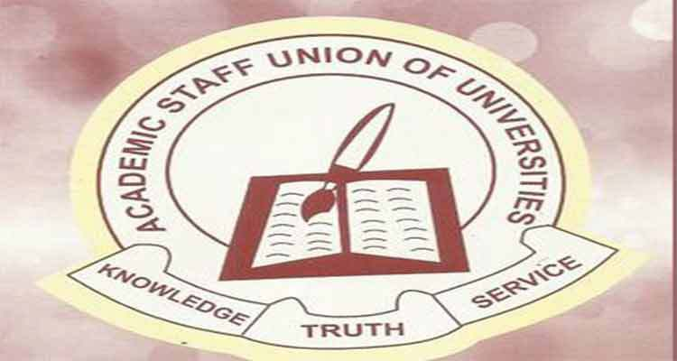 ASUU Announces 'Conditional Suspension' Of Strike