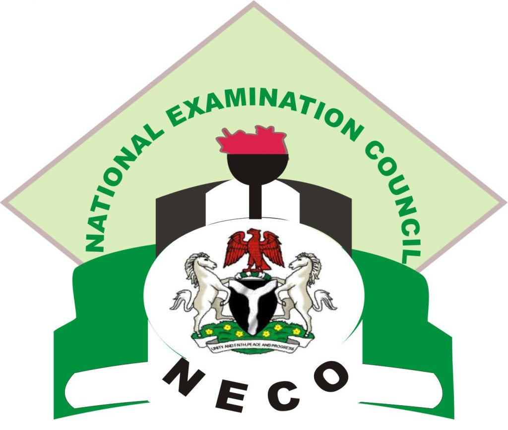 NECO: Result released, 70.85% candidates pass English, Mathematics