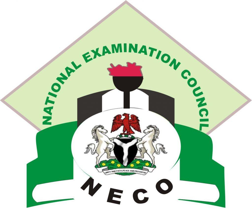 NECO: Result released, 70.85% candidates pass English, Mathematics
