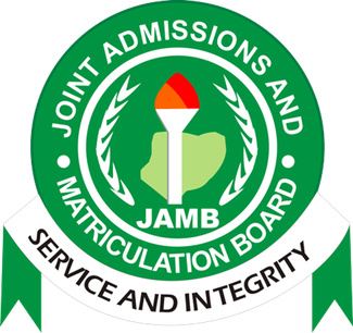 JAMB Approves 120 as Cut-off for Universities, 100 for Polytechnics