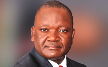 No Plans to remove Gov. Ortom�' Akume