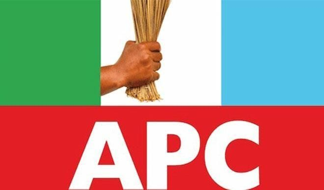 Nigerian Presidential Election Result: APC wins Kwara