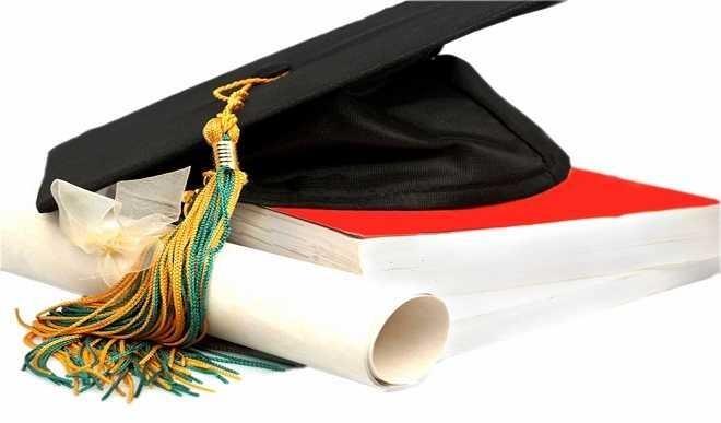 Dutse University approves 160 as cut-off