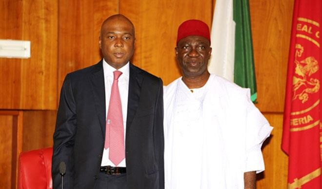 Court to hear suit against Saraki, Ekweremadu on A/Ibom Senate seat