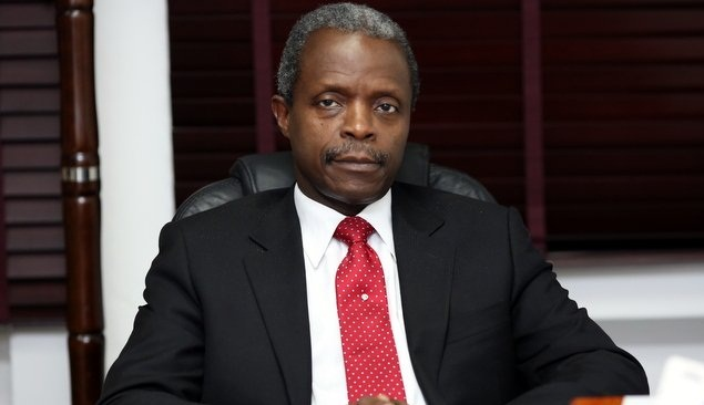 Use recovered loots on evidenced-based projects: Religious leaders warn Osibanjo
