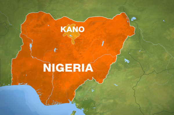 Nigeria: Kano State Spends N4.3bn on Scholarships