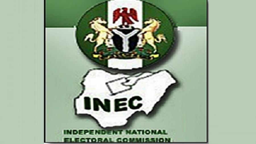 22 PVCs Collected In Zamfara Since April  -  INEC