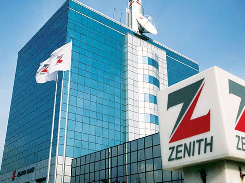Zenith Bank Redefines Life Insurance In Nigeria