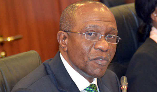 Banks lost N2.2bn to electronic fraud in 2016 - CBN