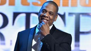 Barack Obama Might Have Revealed Beyonce & Jay Z's Twins Sexes