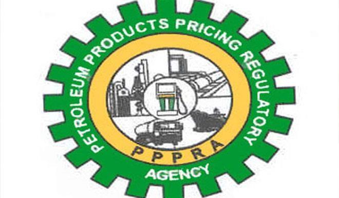 PPPRA Denies Plan To Hike Price Of Petrol