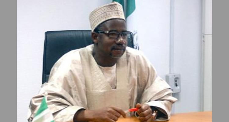 Court Sends Ex-Minister Bala Mohammed To Prison