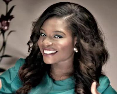 Kemi Adetiba Replaced By  Niyi Akinmolayan As Movie Director In Wedding Party 2
