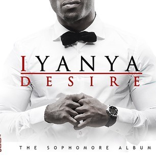 Iyanya High ft. Danny Krane