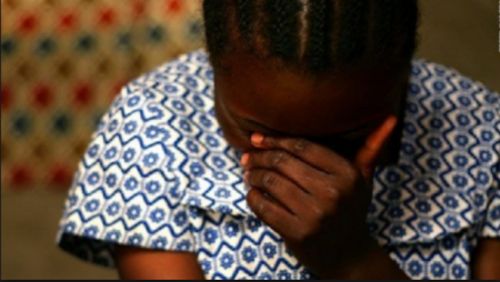 """42-year-old tailor denies raping JSS1 student - Says """"We Are Dating"""""""