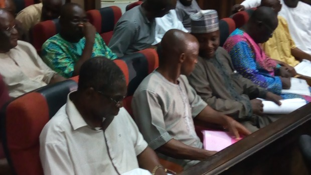 23 INEC Staff Accused of Bribery in Rivers