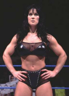 WWE female legend Chyna found dead in her home
