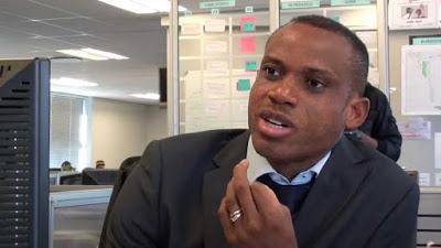 Sunday Oliseh defends making Ahmed Musa Super Eagles Captain