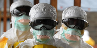 Liberia confirms new Ebola virus cases