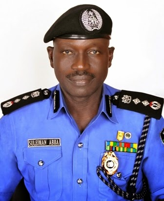 Nigerian Police Force warns on the deployment of uniformed  security agents to polling units