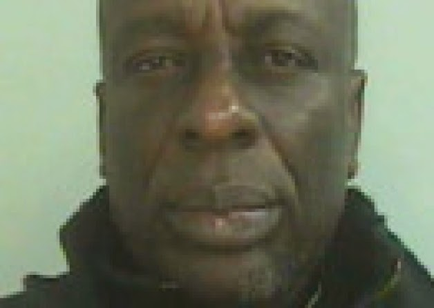 Father Hilary Ogom Nwadei sentenced to 8 months in UK for sexual assault