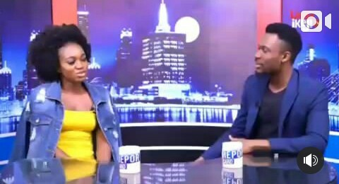 BBNaija: 'Gedoni and Khafi Finished The Condoms In The House' - Thelma Claims