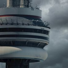 Drake - Too Good ft. Rihanna