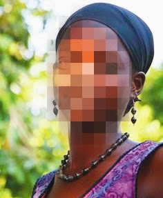Read a Shocking Stories of Young Desperate Nigerians who consult seers for life partners