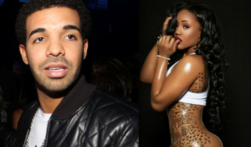 Drake wanted in Texas for allegedly threatening a Houston stripper