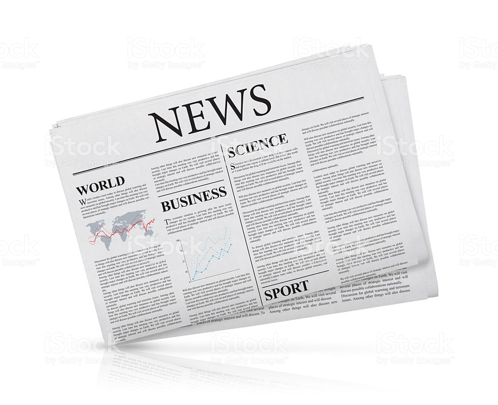 Top 10 Nigerian Newspapers to read online