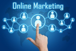 How to Run Online Marketing in Nigeria