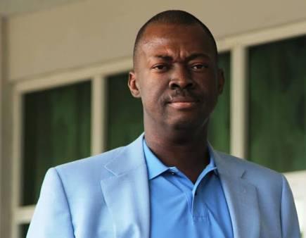 Former Enugu State Governor Sullivan Chime A Liar - By Steve C. Nweke