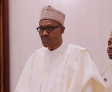 FG Issues Statement On How President Buhari Must Be Addressed To At Formal Occasions