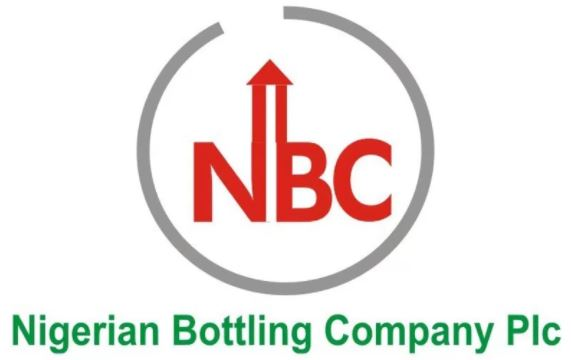 Apply for the 2018 NBC Technical Trainee Program