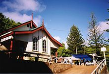 Pitcairn Islands is the least populated National entity with 56