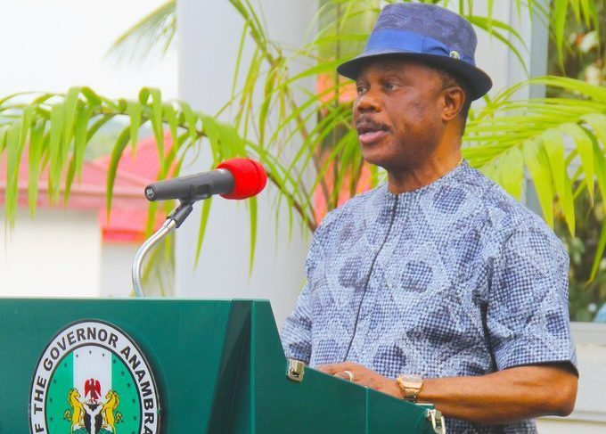 Anambra Reveals Date of Primary & Secondary School Resumption
