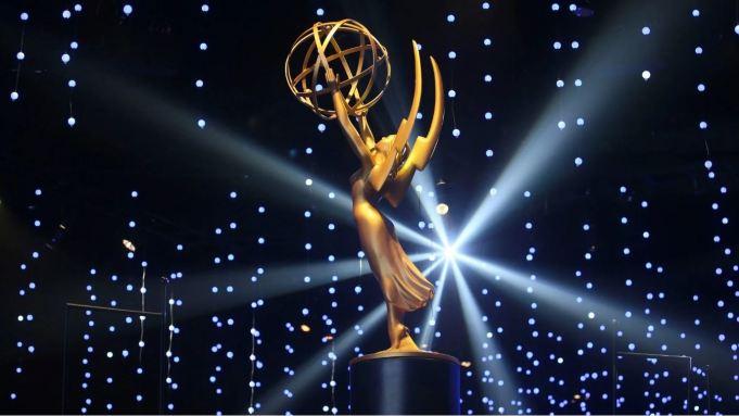 How To Stream Emmy 2020 Award Tonight