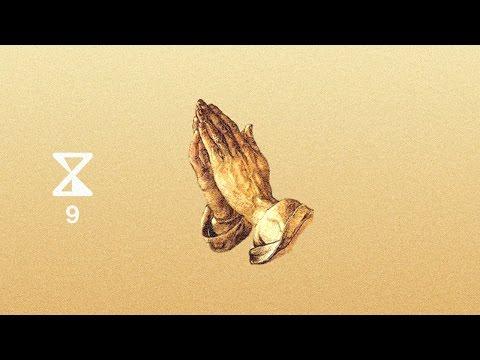 Rilès – Thank God + Lyrics | MP3 Download