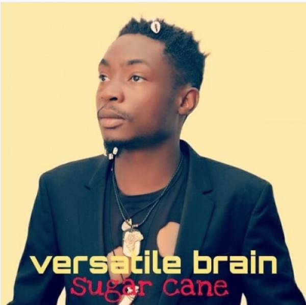 Sugar Cane by Versatile Brain