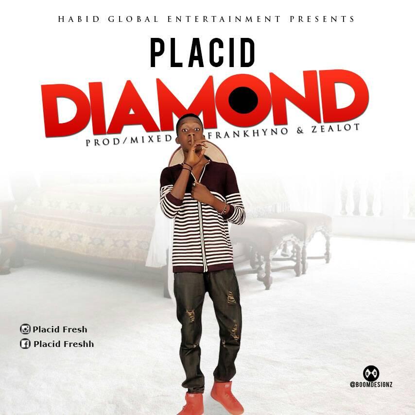 Placid - Diamond