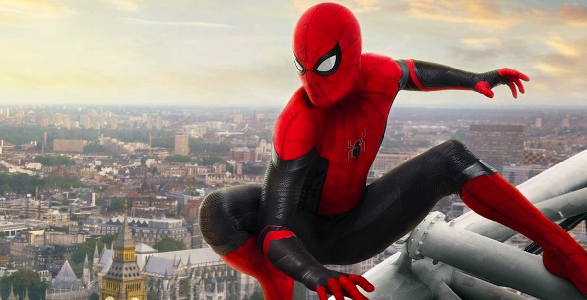 No More Spiderman in Marvel Movies - Fans Are Really Upset
