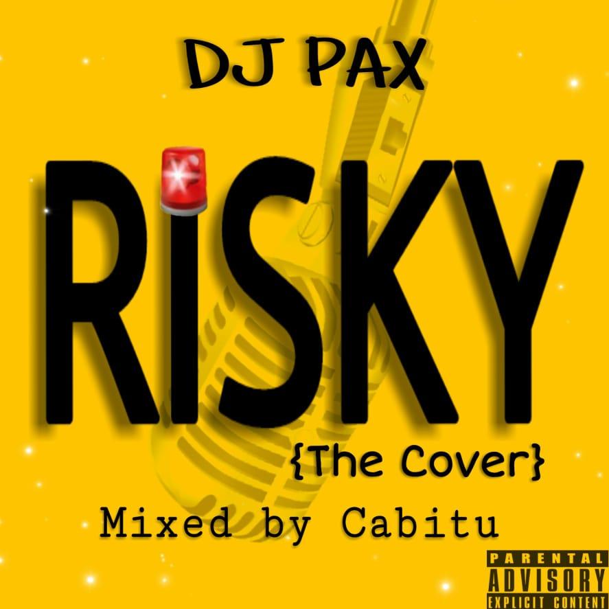 Risky Cover