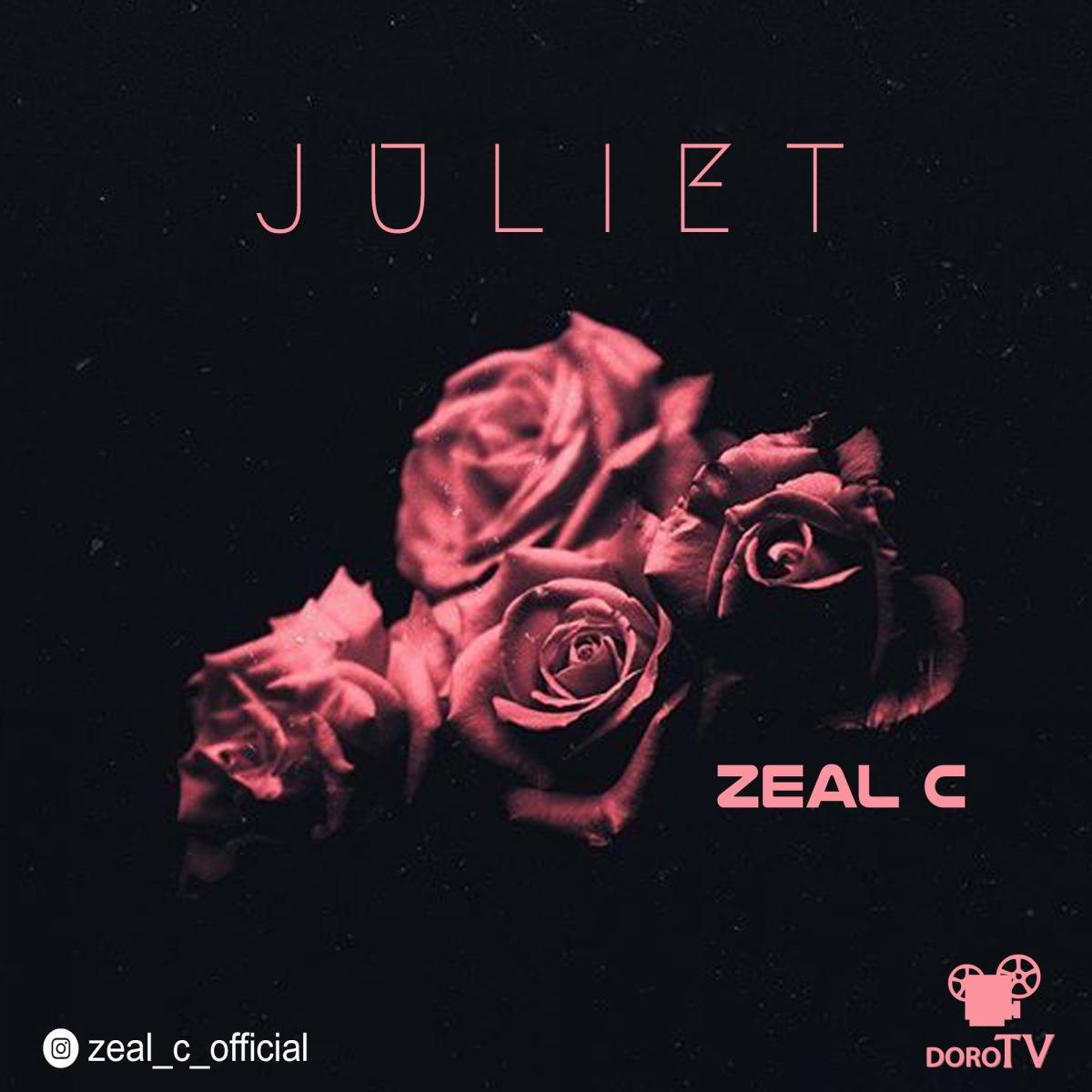 Zeal C - Juliet