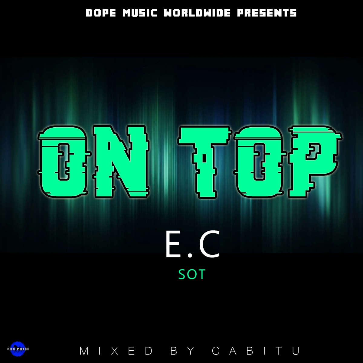EC - On Top